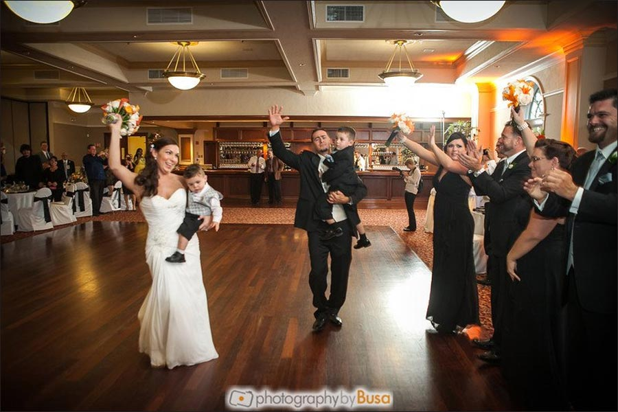 wedding-dance-bar900x600