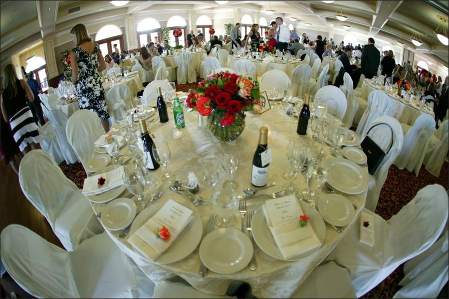 wedding-white-fisheye900x600
