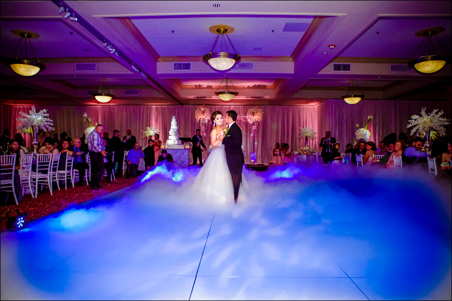 wedding-foggy900x600