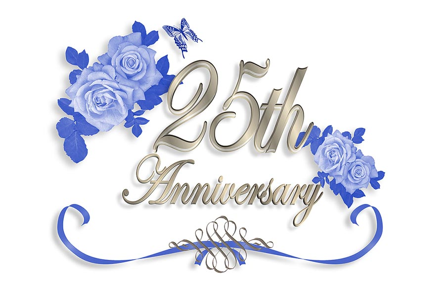 Make Your Wedding Anniversary Special